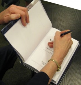 BN-signing