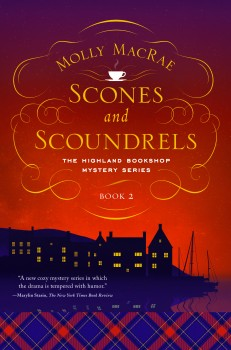 Scones and Scoundrels-AD